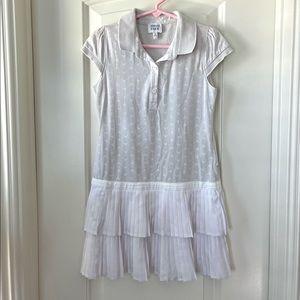 Armani Dress